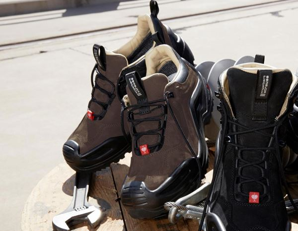 "e.s. poklicni čevlji ""Themisto low"" lubje,820.png | 37,normal"