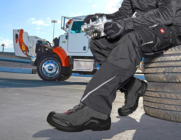 e.s. Poklicni čevlji Apate mid antracit/črna,151.png | 37,normal