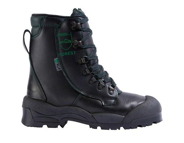 """Gozdarski varnostni čevlji """"Alpin"""""""
