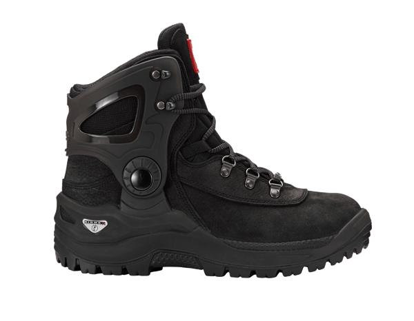"""Varnostni čevlji SympaTex® """"BIOMEX®"""""""