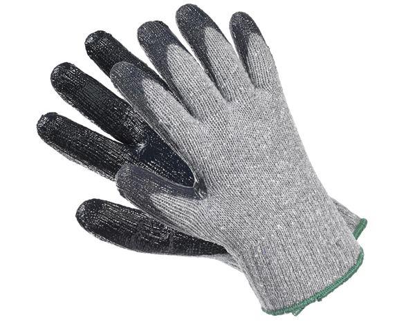"""Nitrilne rokavice """"Nitril-Basic"""" 7,normal"""
