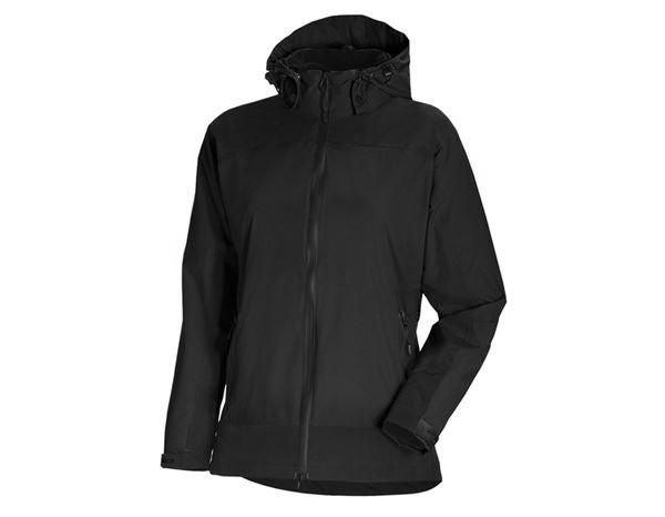 e.s. 3 v 1 Ženska funkcijska jakna