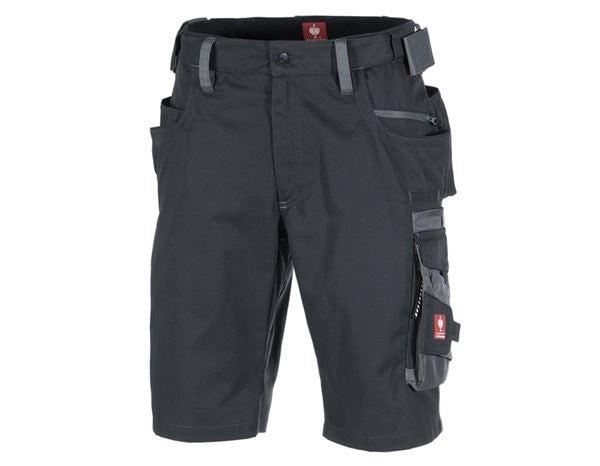 Kratke hlače e.s.motion*