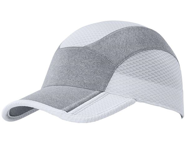 e.s. funkcijska čepica Comfort fit