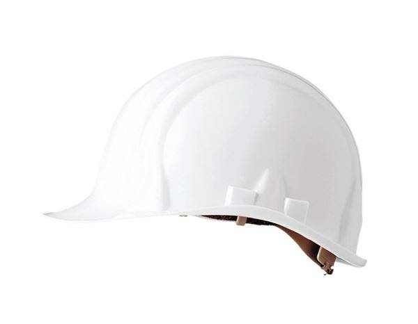 Čelada za elektrikarje, 6-točkovna