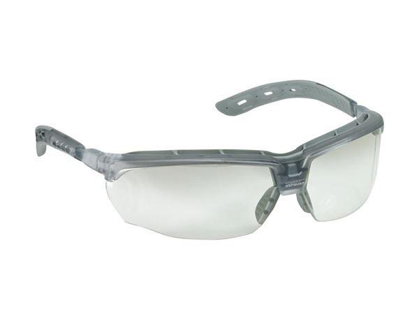 "e.s. zaščitna očala ""Helin"""