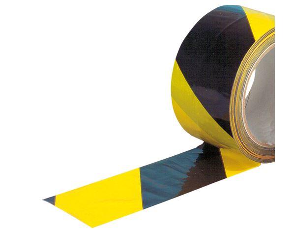 Interessant Warnband selbstklebend - engelbert strauss RS67