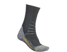 e.s. Allround Socken Function warm/high