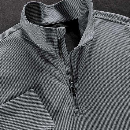 Shirts & Co.: Troyer e.s.vintage + zinn 2