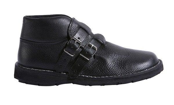 Čevlji za krovce Super