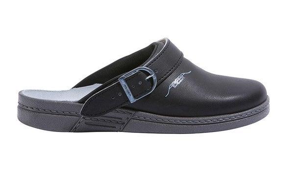 ABEBA OB Ženski in moški sandali Tonga