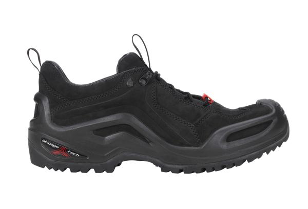 "e.s. poklicni čevlji ""Themisto low"""