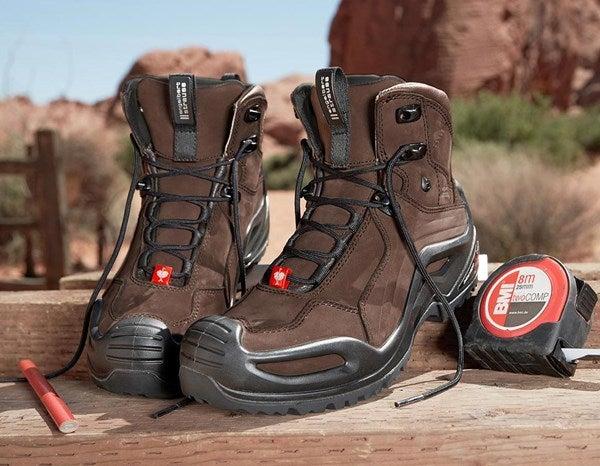 "e.s. poklicni čevlji ""Themisto mid"" lubje,820.png | 37,normal"