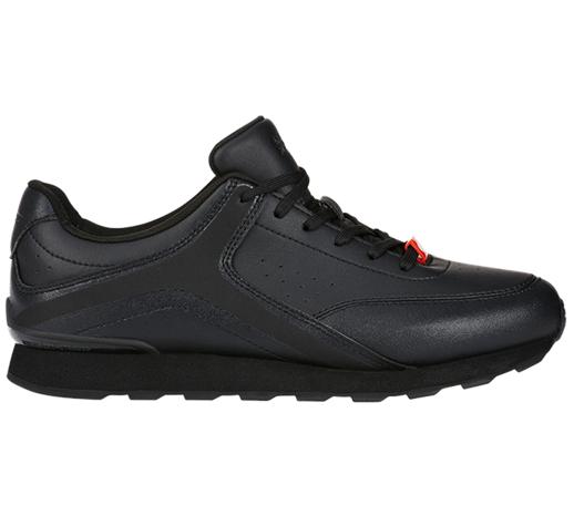 e.s. O1 poklicni čevlji Decrux