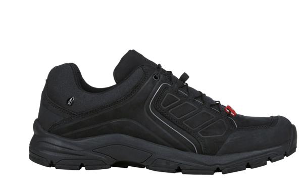 "e.s. poklicni čevlji ""Minkar Leder"""