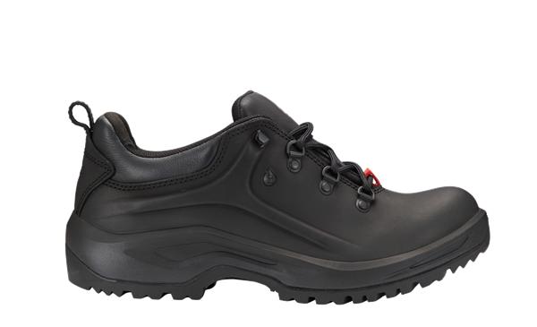 "e.s. Poklicni čevlji ""Majoris low"""