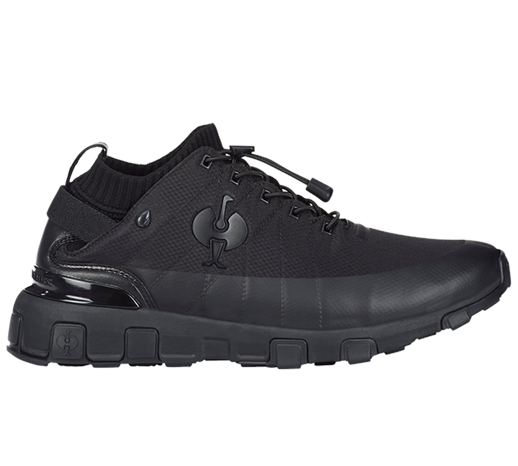 O2 Poklicni čevlji e.s. Mikumi