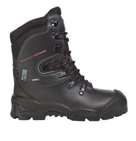 """Gozdarski varnostni čevlji """"Harz"""""""