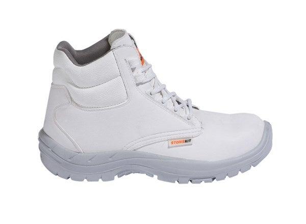 STONEKIT S2 Varnostni čevlji Paros