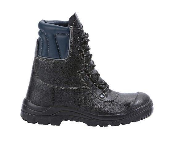 "Zimski varnostni škornji ""Ottawa"""