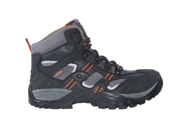 """Varnostni čevlji """"Torino"""""""