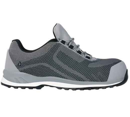 e.s. varnostni čevlji Zardik low