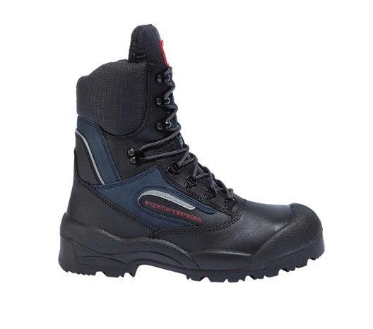 "Zimski varnostni škornji ""Narvik II"""