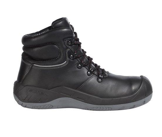 """Varnostni čevlji za krovce/asfalterje """"Samuel"""""""