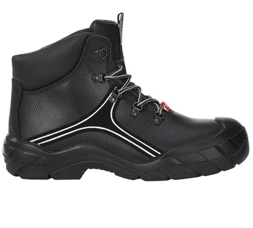 """e.s. Varnostni čevlji """"Hadar"""""""