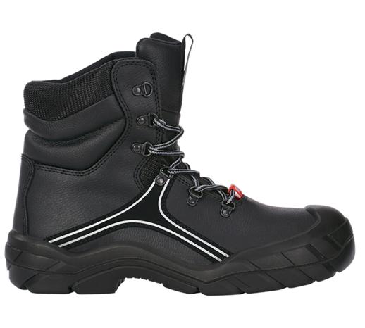 """e.s. Varnostni čevlji """"Canopus"""""""