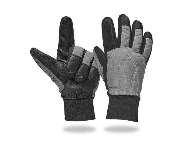 "e.s. zimske rokavice ""Hybrid Ice"""
