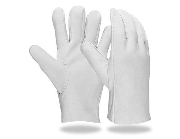 Rokavice iz napa usnja