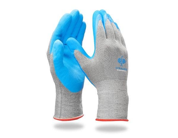 """e.s. Nitrilne rokavice """"evertouch micro"""""""
