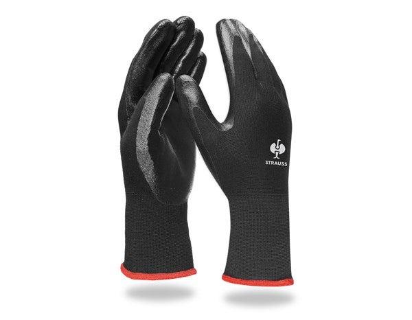 """Nitrilne rokavice """"Flexible"""""""