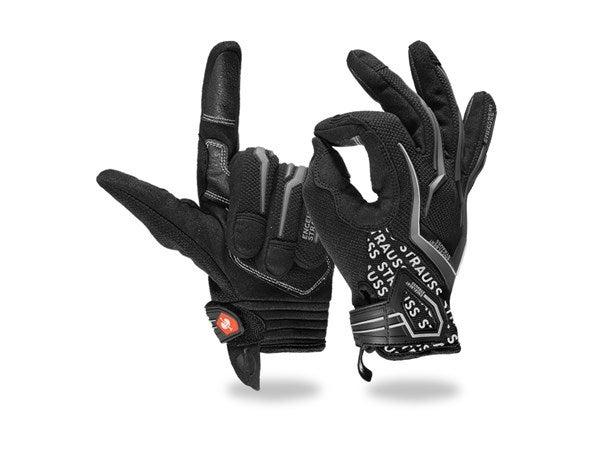"""e.s. Zimske rokavice za mehanike """"Mirage Ice"""""""
