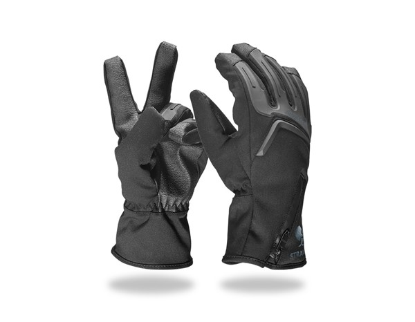 "e.s. zimske rokavice ""Proteus Ice"""