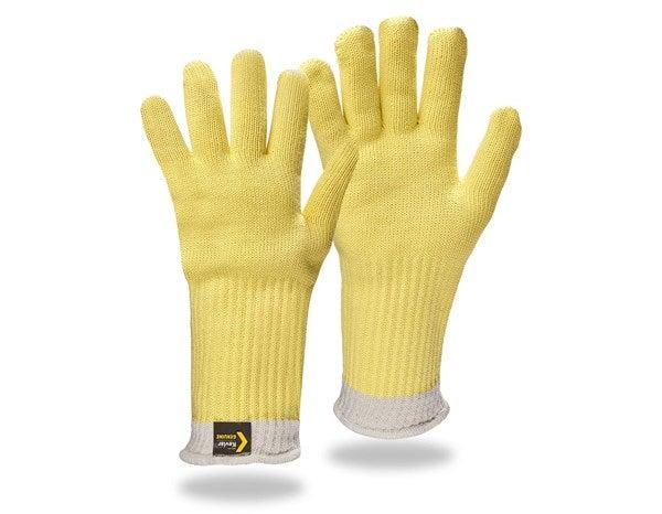 "Aramid rokavice Kevlar® ""Fireblade"""