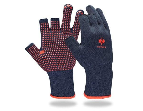 """PVC-pletene rokavice """"Rondo Präzision"""""""