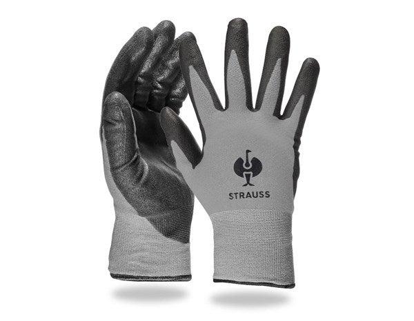 """PU-zimske rokavice """"Comfort"""""""
