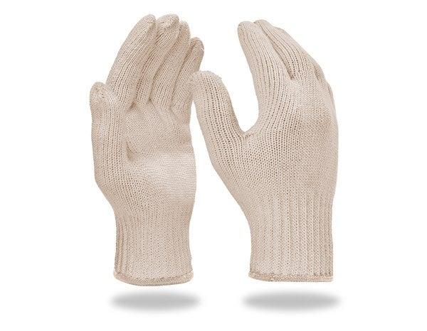 Pletene rokavice, pakiranje po 12 parov