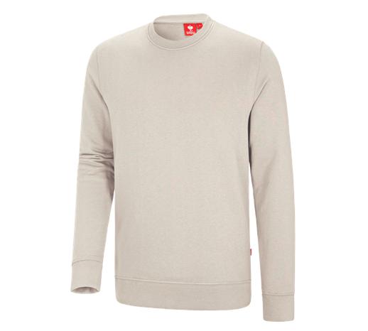 e.s. Športna majica poly cotton