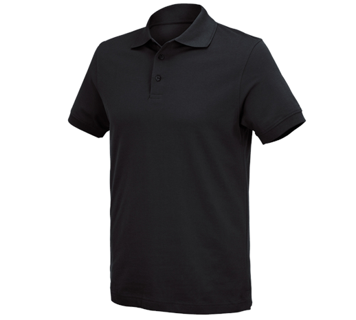 e.s. polo majica cotton Deluxe