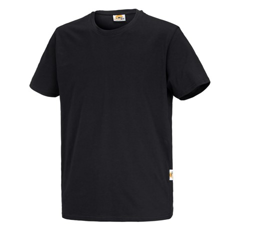 Kratka majica Basic