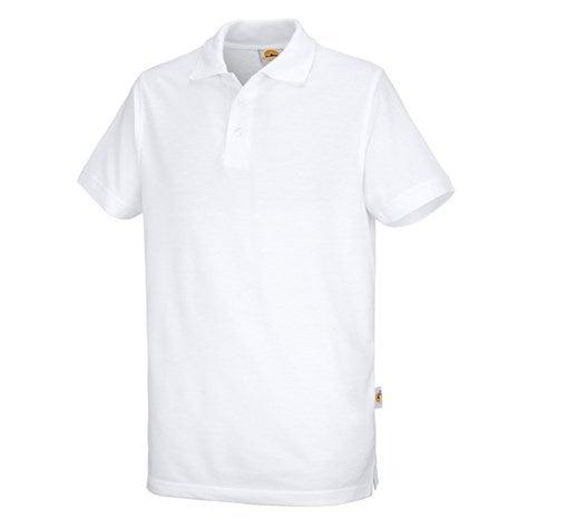 Polo majica Basic