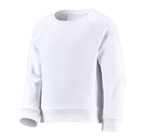 e.s. otroška Športna majica cotton stretch