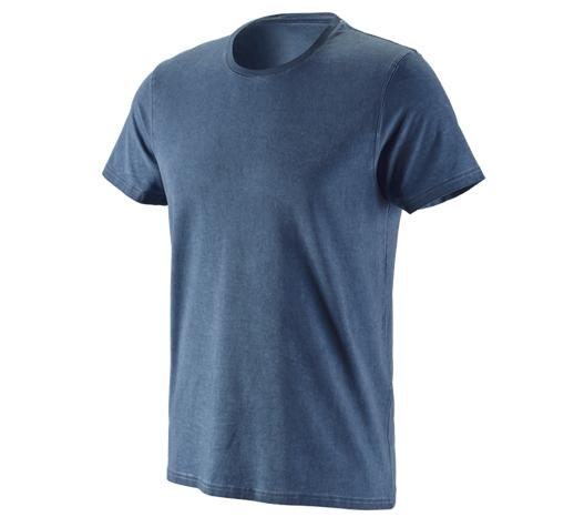 e.s. majica  vintage cotton stretch