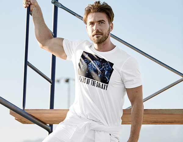 e.s. Kratka majica Mission 2020 bela,2.png | S,za običajne postave