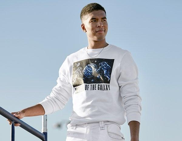 e.s. Športna majica Mission 2020 bela,2.png | S,za običajne postave
