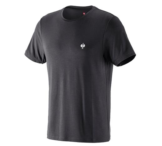 Kratka majica e.s. ventura iz modala