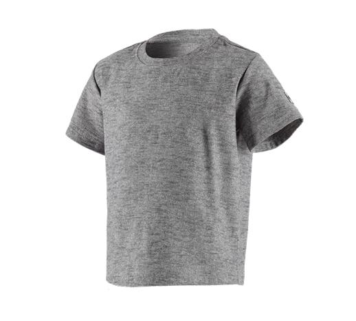 Kratka majica e.s.vintage, otroška